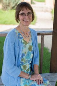 Beth Hyser