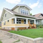 SOLD: 979 Iglehart Avenue, Saint Paul