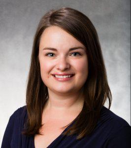 Katelyn Shehu
